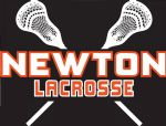 Newton Youth Lacrosse, Lacrosse