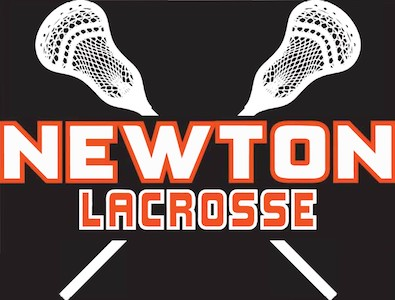 Newton Youth Lacrosse