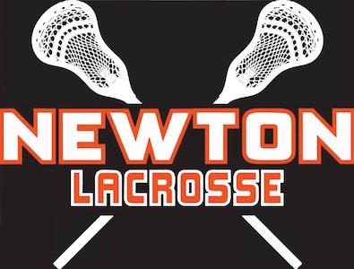 Newton Youth Lacrosse, Lacrosse, Goal, Field