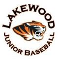 Lakewood Jr Baseball Association, Baseball