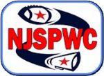 New Jersey Shore Pop Warner, Football