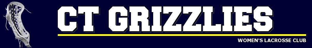 CTgrizzlies.com, Lacrosse, Goal, Field