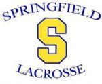 Springfield Cougars Lacrosse Club, Inc., Lacrosse