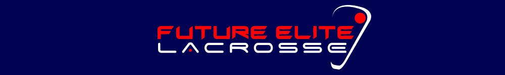 Future Elite Lacrosse Club, Lacrosse, Goal, Field