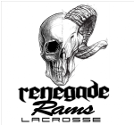 Renegade Rams Youth Lacrosse Association, Lacrosse