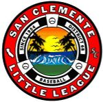 San Clemente Little League, Baseball