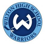 Wilton Girls Hockey, Hockey