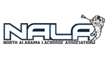 North Alabama Lacrosse Association, Lacrosse