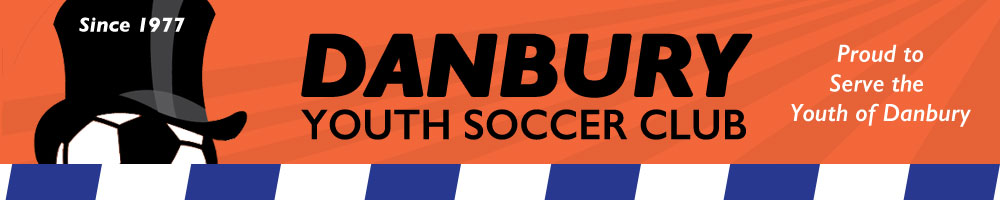 Danbury Youth Soccer Club, Soccer, Goal, Field