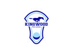 Kingwood Lacrosse Club, Lacrosse