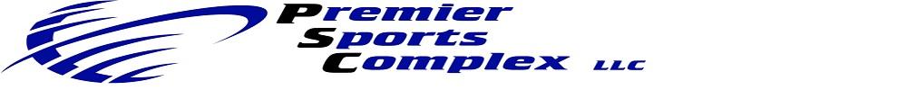 Premier Sports Complex LLC, , ,