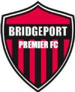 Bridgeport Premier Futebol Club, Soccer