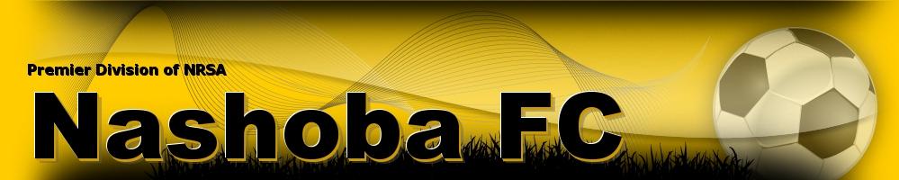 Nashoba FC, Soccer, Goal, Pitch