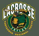 Tantasqua Regional Youth Lacrosse , Lacrosse