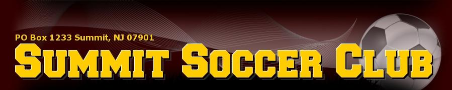 Summit Soccer Club, Inc, Soccer, Goal, Field