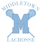 Middletown Youth Lacrosse, Lacrosse