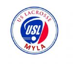 Michigan Youth Lacrosse League, Lacrosse