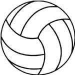 Island Thunder Volleyball Club, Volleyball