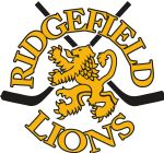 Ridgefield Amateur Hockey Association, Hockey