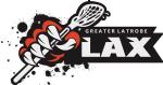 Latrobe Youth Lacrosse, Lacrosse