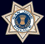 San Jose Police Activities League, Multi-Sport