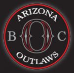 Arizona Outlaws Baseball Club, Baseball