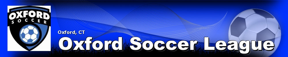 Oxford Soccer League, Soccer, Goal, Field