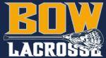 Bow Youth Lacrosse, Lacrosse