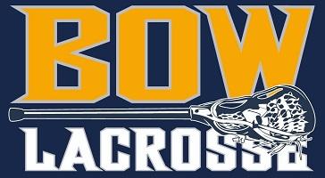 Bow Youth Lacrosse, Lacrosse, Goal, Field