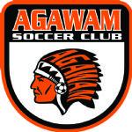Agawam Soccer , Soccer