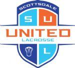Scottsdale United Lacrosse Club, Lacrosse