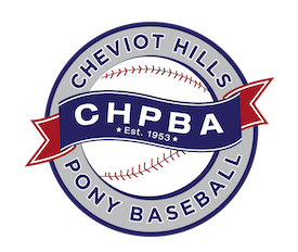 Cheviot Hills Pony Baseball Association, Baseball, Run, Field
