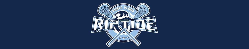PV Riptide Lacrosse, Lacrosse, Goal, Field