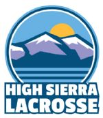 High Sierra Lacrosse League, Lacrosse