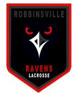 Robbinsville Lacrosse Association, Lacrosse
