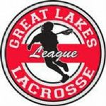 Great Lakes Lacrosse League, Lacrosse
