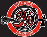 Sandpoint Lacrosse, Lacrosse