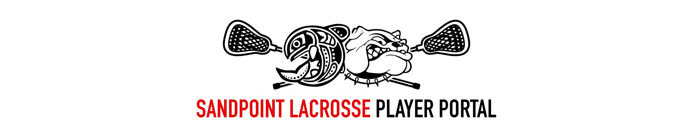 Sandpoint Lacrosse, Lacrosse, Goal, Field