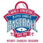 Menlo-Atherton Little League, Baseball