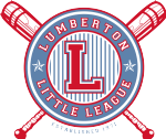 Lumberton Little League, Baseball / Softball