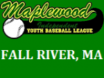 Maplewood Independent Youth Baseball League, Baseball