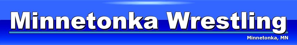 Minnetonka Wrestling, Wrestling, Points, Gym