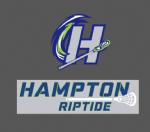 Hampton Lacrosse, Lacrosse