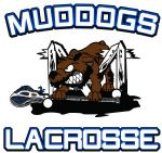 Northern Burlington Lacrosse Club, Lacrosse