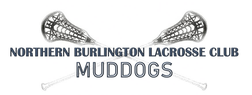 Northern Burlington Lacrosse Club, Lacrosse, Goal, Field