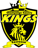 Champaign County Lacrosse Club, Lacrosse