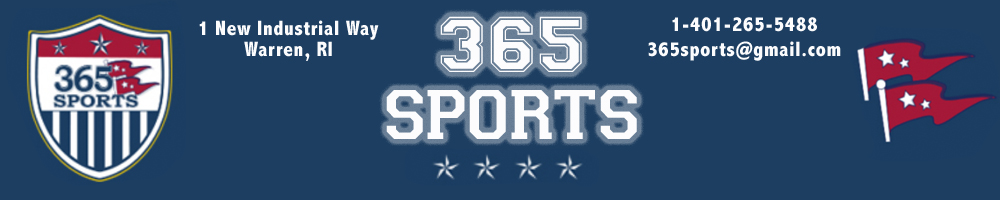 365 Sports Academy LLC, Multi-Sport, Goal, Field