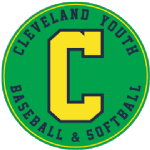 Cleveland Youth Baseball & Softball, Baseball