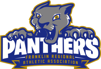 Franklin Regional Athletic Association, Baseball, Runs, Field