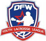 DFW Lacrosse, Lacrosse